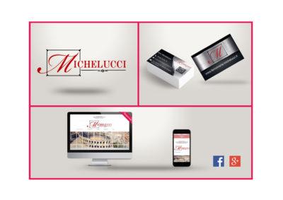 12Mockup Comon Michelucci