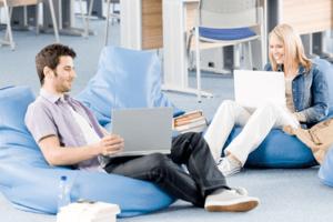article cloud computing