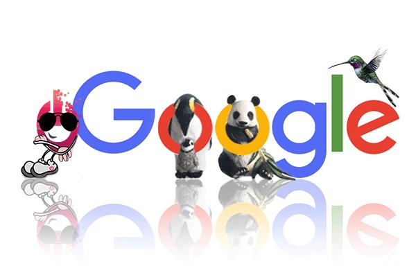 Minion pingouin panda