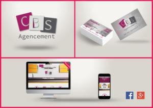 CBS Agencement