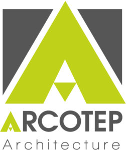 arcotep-final_03
