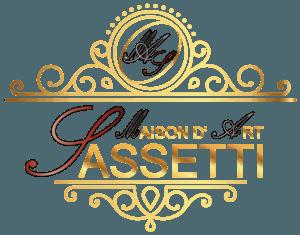 logos article blog