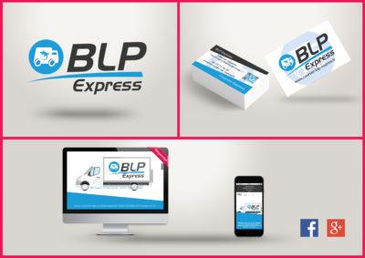 BLP Express