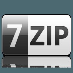 logo-7-zip