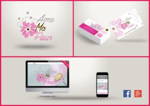 Aime Ma Fleur