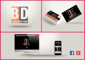 BD Construction