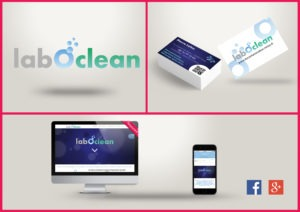 Labo Clean