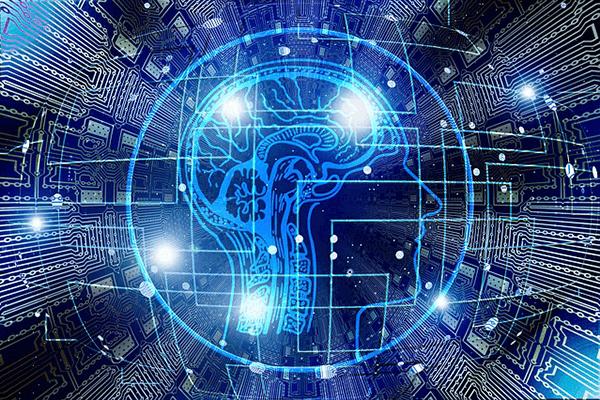intelligence artificielle maladie dAlzheimer