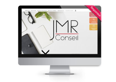 JMR Conseil