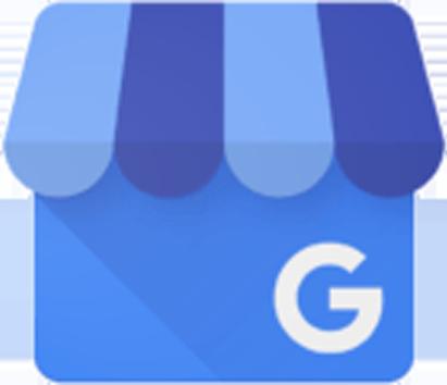 google-plus-logo-transparent