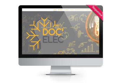 doc elec