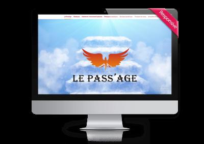 Le Pass'âge
