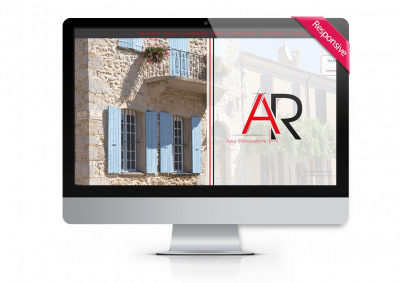 Azur Rénovations